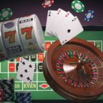 BEGINNER'S GUIDE: TIPS FOR WINNING AT THE CASINO