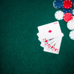 3 Reasons Why Hand Selection is Important in Poker