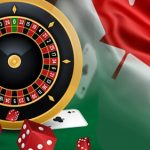 Can Americans Gamble on Canadian Casino Sites?