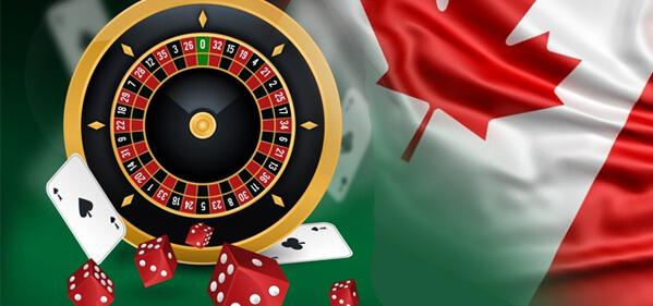 Canadian Casino Sites