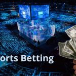 Manage Players in Your ESL Betting Opinions