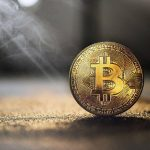 Bitcoins Energy Consumption in Summer