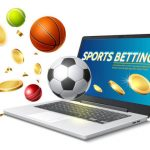 Online Sports betting will arrive in Connecticut in September